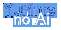 Yunime no Ai